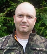 Dennis-Havsager