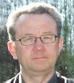 Jan-Ewald-Hovmand