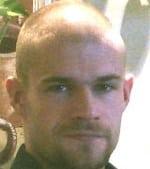 Jesper-Johansen