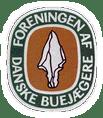 Foreningen Af Danske Buejægere